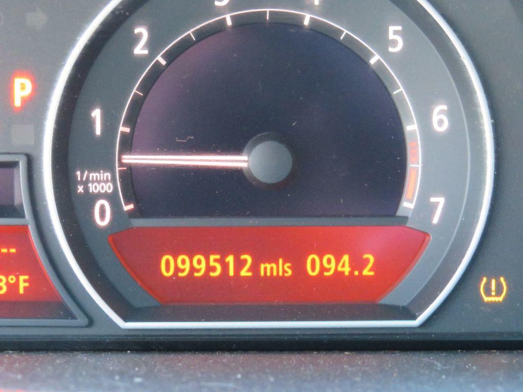 2008 BMW 7 Series 750i - 17540806 - 14