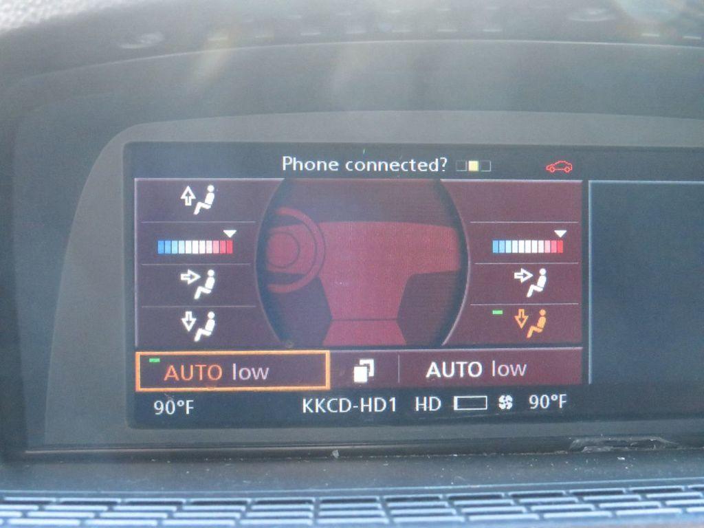2008 BMW 7 Series 750i - 17540806 - 20