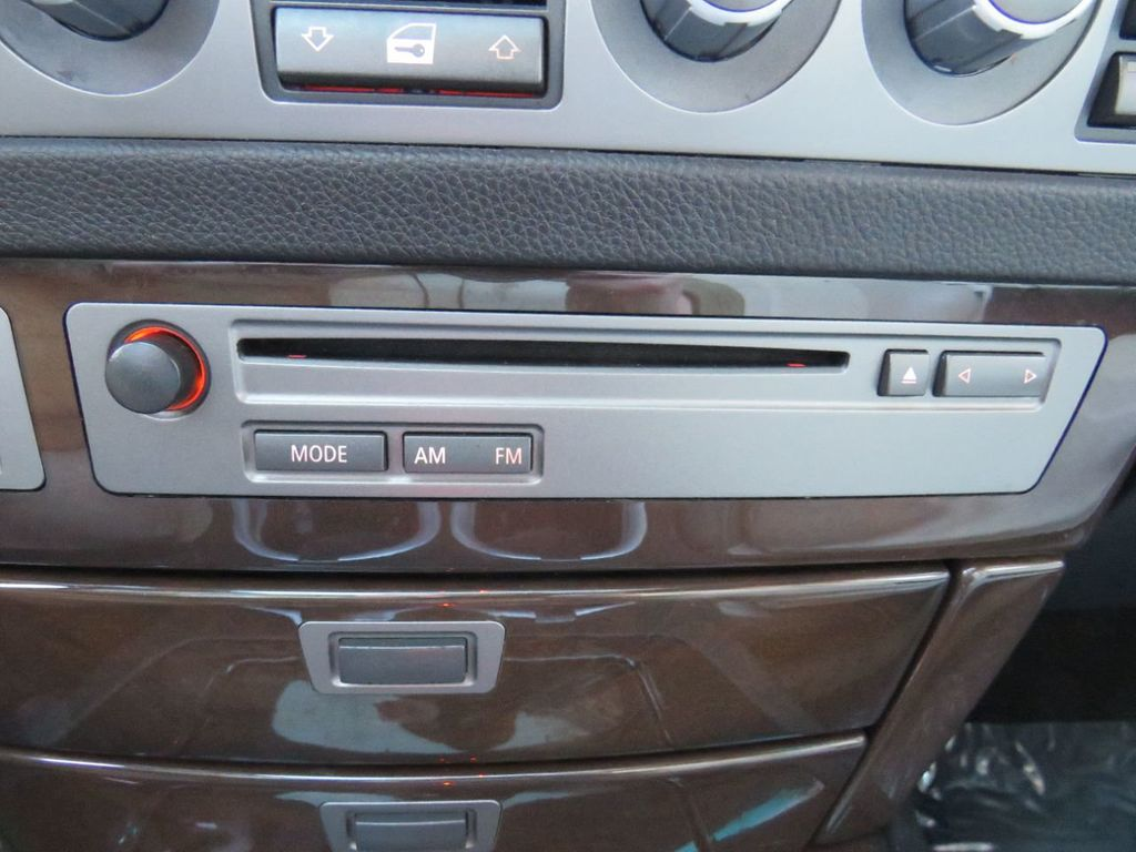 2008 BMW 7 Series 750i - 17540806 - 23
