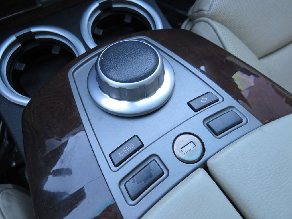 2008 BMW 7 Series 750i - 17540806 - 25
