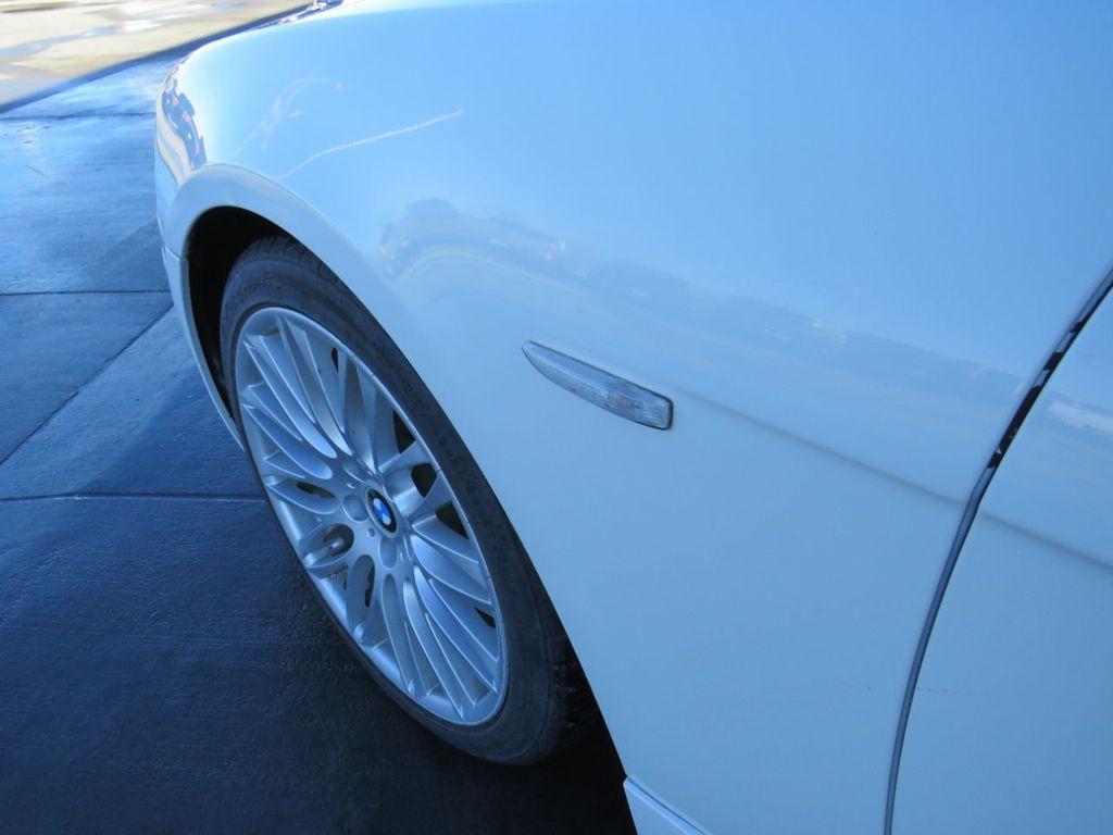 2008 BMW 7 Series 750i - 17540806 - 29