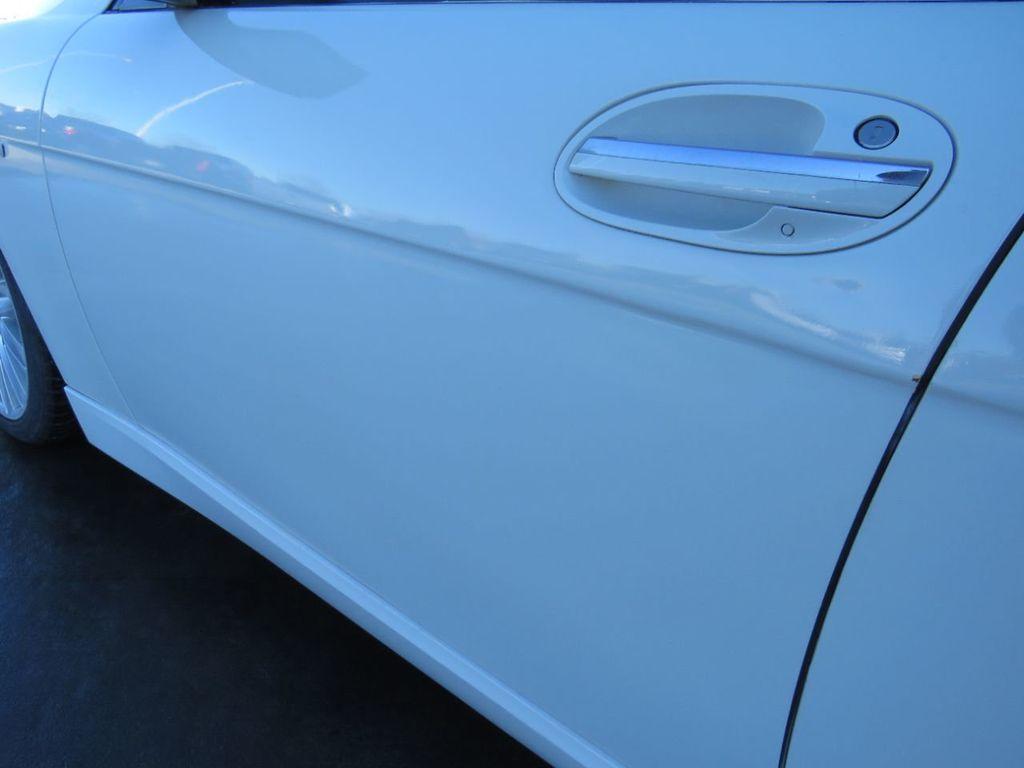 2008 BMW 7 Series 750i - 17540806 - 30