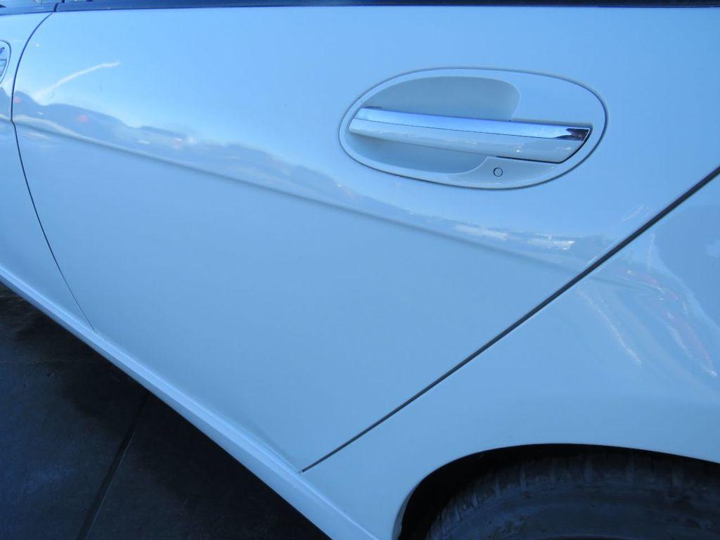 2008 BMW 7 Series 750i - 17540806 - 31
