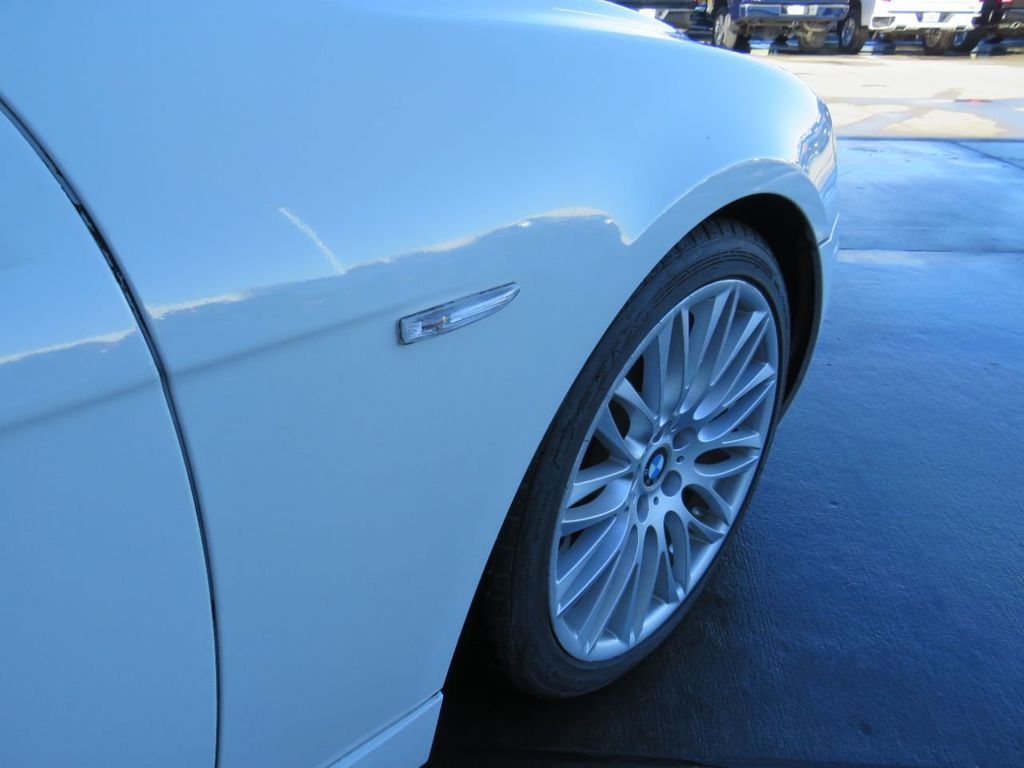 2008 BMW 7 Series 750i - 17540806 - 36