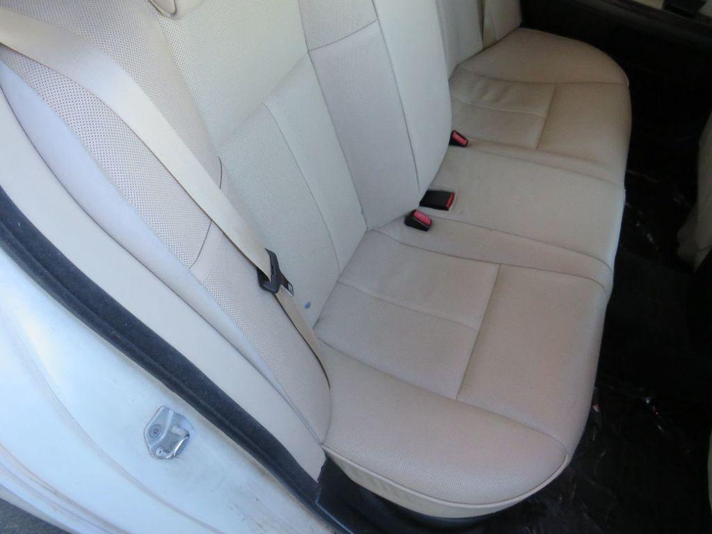 2008 BMW 7 Series 750i - 17540806 - 39