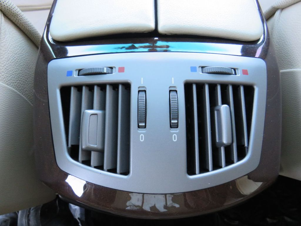 2008 BMW 7 Series 750i - 17540806 - 40
