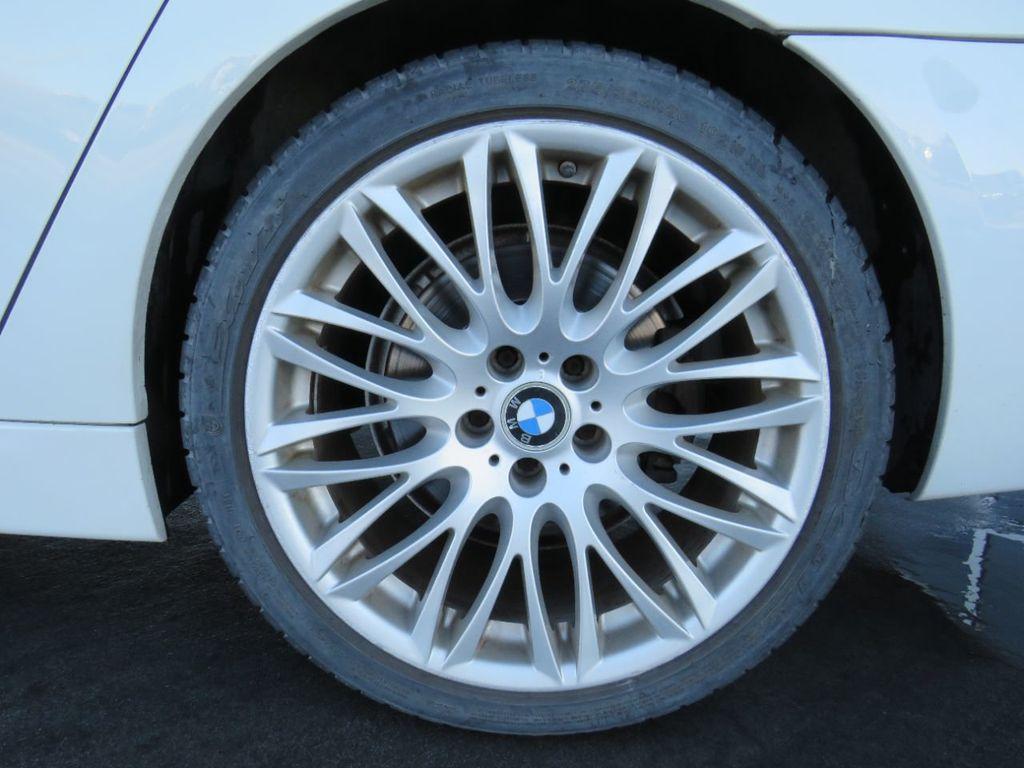 2008 BMW 7 Series 750i - 17540806 - 48