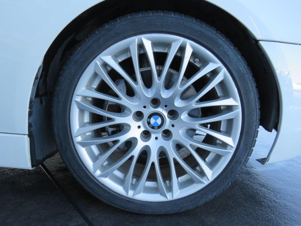 2008 BMW 7 Series 750i - 17540806 - 50