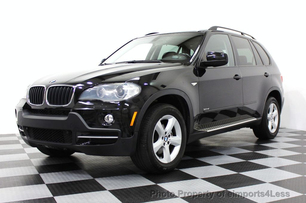 2008 used bmw x5 3 0si awd suv 7 passenger camera navigation at eimports4less serving. Black Bedroom Furniture Sets. Home Design Ideas