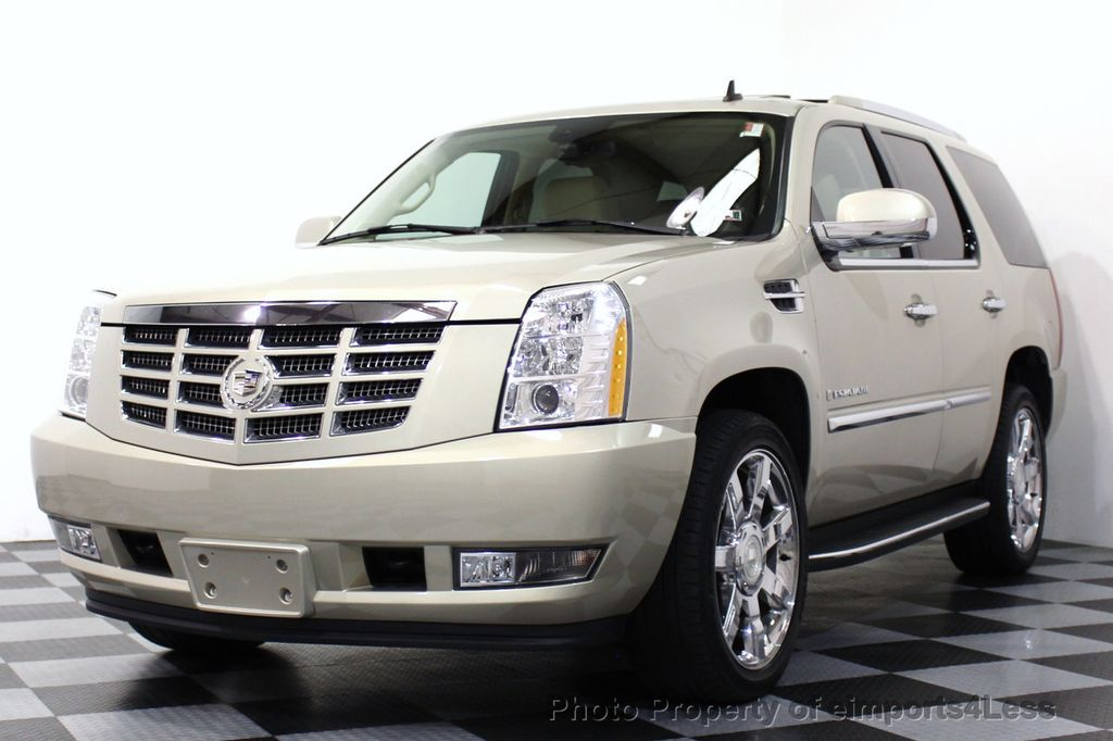 granada large limo california for hills escalade sale used suv stretch cadillac limos