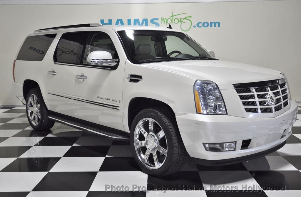 sale in cadillac escalade rock for dealer by awd luxury hill