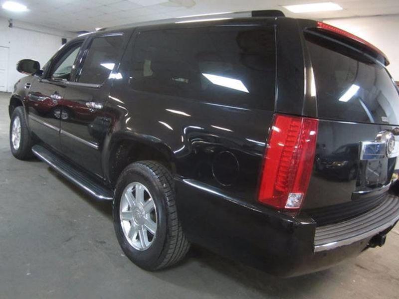 2008 Used Cadillac Escalade ESV AWD / 4X4 / ESV at Contact Us ... Cadillac Escalade Esv Used on used lexus lx 570, cadillac srx, used nissan titan, used rolls royce phantom, used chevrolet hhr panel, hummer h2, cadillac cts-v, used 2003 to 2007 escalade, used chevy camaro ss, chevrolet silverado, used dodge caliber, cadillac eldorado, lincoln navigator, gmc denali, cadillac ats, used cadillac fleetwood brougham, used porsche boxster convertible, used cadillac srx crossover, used lexus gx 470, used cadillac esv platinum, chevrolet suburban, chevrolet impala, used chevrolet corvette, used cadillac xlr v, chevrolet avalanche, cadillac xlr, cadillac cts, used cadillac catera, ford explorer, cadillac dts, ford expedition, used 2008 escalade esv, used volkswagen new beetle, dodge durango, chevrolet tahoe, cadillac xts, used cadillac allante, used jeep patriot, used cadillac cts-v,