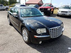 2008 Chrysler 300 - 2C3KA63H58H335549