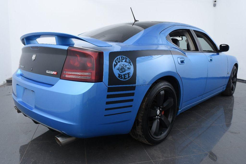 charger 2008 dodge srt8 go 4dr rwd sedan