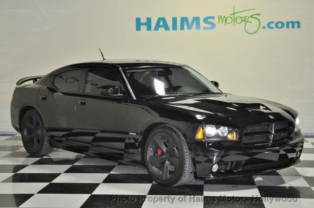 details charger models dodge information oemexteriorfront trims and