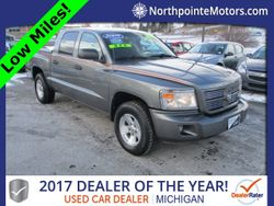 2008 Dodge Dakota - 1D3HW38K78S515982