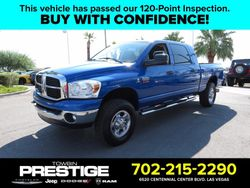 Used Dodge Ram 2500 For Sale - Motorcar com