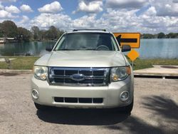 2008 Ford Escape - 1FMCU93108KA45042