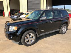 2008 Ford Escape - 1FMCU031X8KB14900