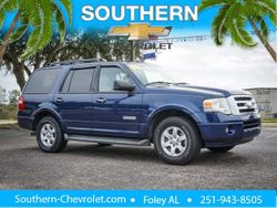 2008 Ford Expedition - 1FMFU15598LA34694