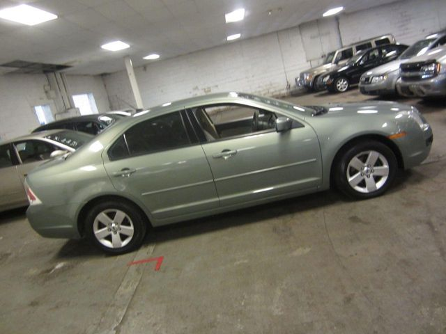 2008 used ford fusion se 3 0l v6 at contact us serving. Black Bedroom Furniture Sets. Home Design Ideas