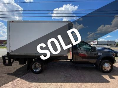 Used Box Trucks And Step Vans For Sale Best Prices On The Net