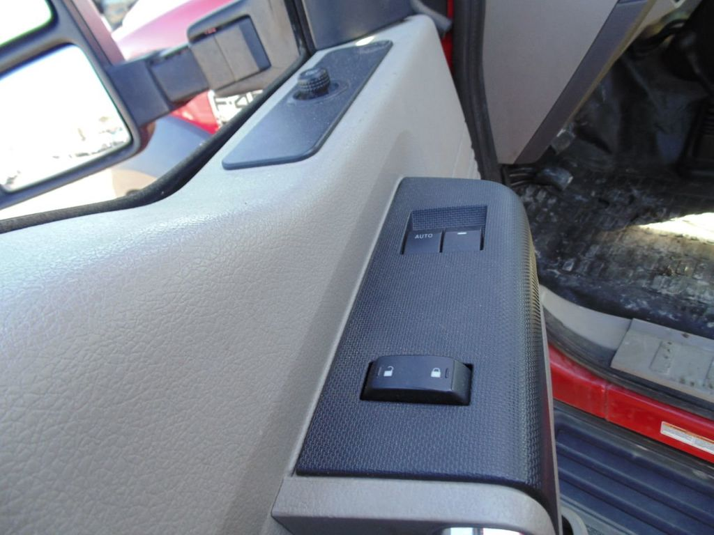 2008 Ford F-450SD XL - 18622596 - 19