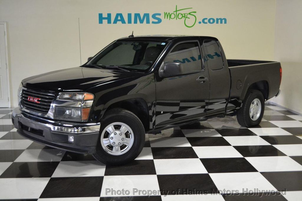 auto sale in for new and cars tx com houston gmc used canyon
