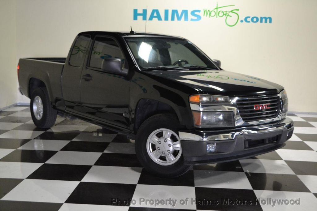used extended canyon cherry contact at cab serving gmc detail us