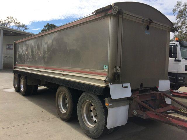 Used Trucks for Sale - Queensland, Australia | Penske Power