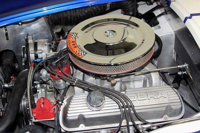 2008 Hi Tech FIA 347 FIA  - Click to see full-size photo viewer