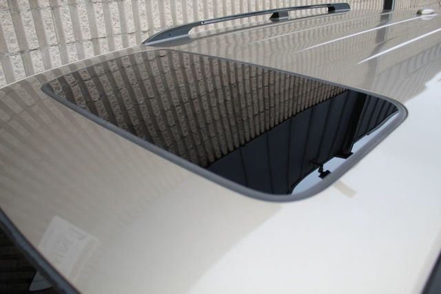 2008 Honda Pilot EXL NAVIGATION LEATHER MOONROOF - Click to see full-size photo viewer
