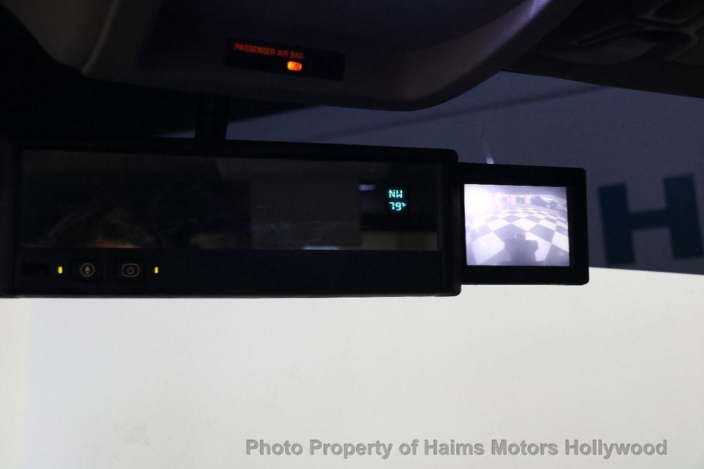2008 Hummer H2 Base Trim 16160062 29