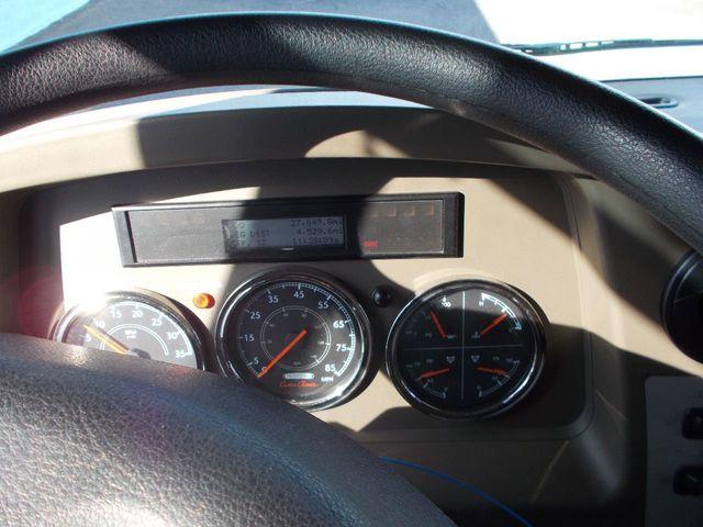 2008 Itasca LATITUDE 39W