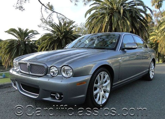 ca premium sedan used in vin htm xf sale seaside salinas jaguar for near