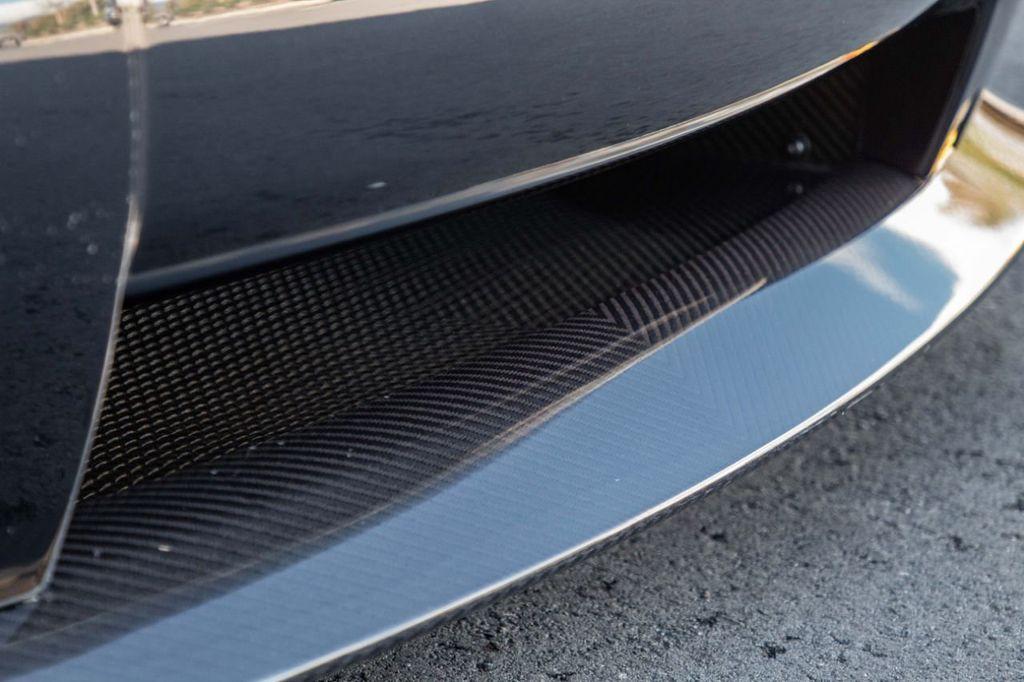 2008 Koenigsegg CCX  - 18603528 - 17
