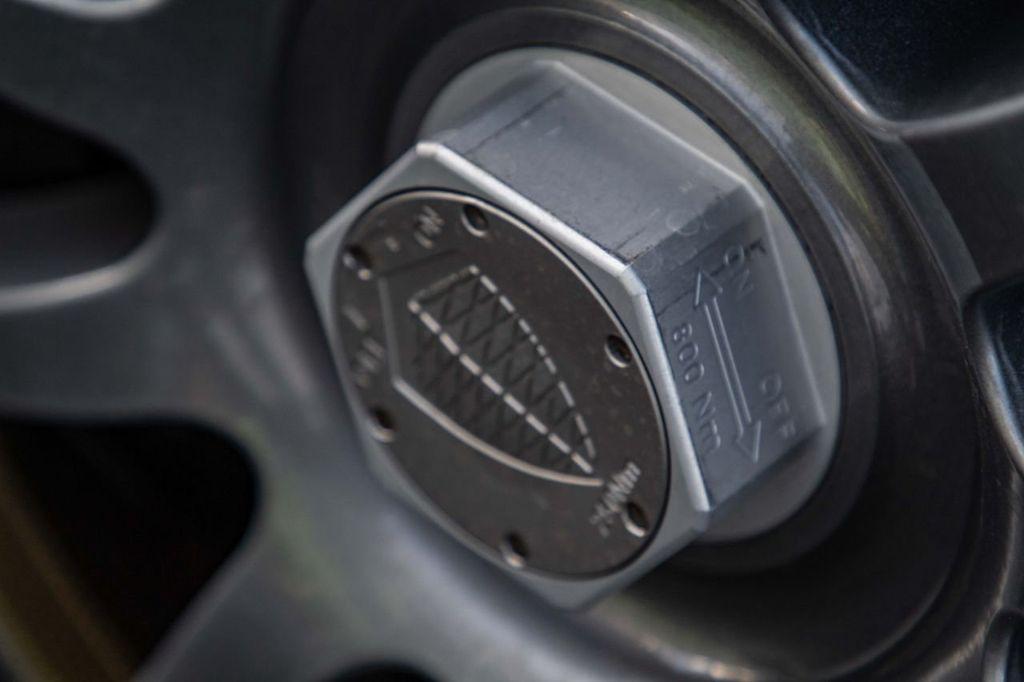 2008 Koenigsegg CCX  - 18603528 - 24