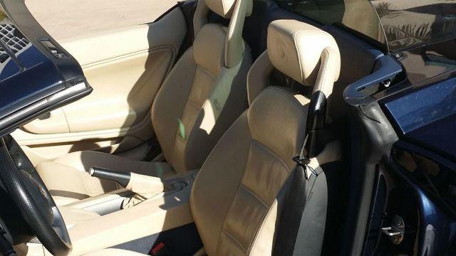 2008 Lamborghini Gallardo SPYDER - 14449060 - 15