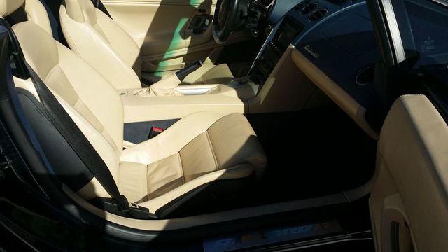 2008 Lamborghini Gallardo SPYDER - 14449060 - 32