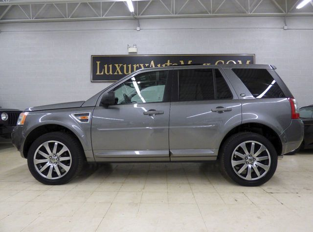 https://photos.motorcar.com/used-2008-land_rover-lr2-awd4drhse-8730-16056925-3-640.jpg