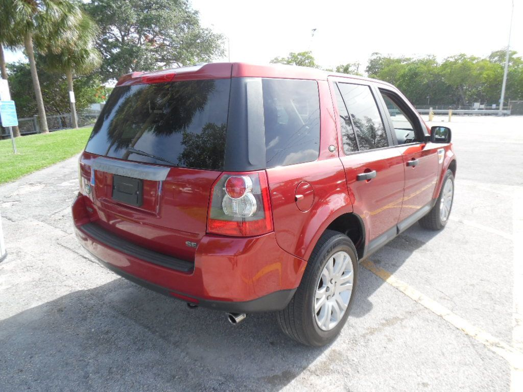 listings in sale mtcy beach c com large std delray land of picture for landrover florida classiccars view cc rover
