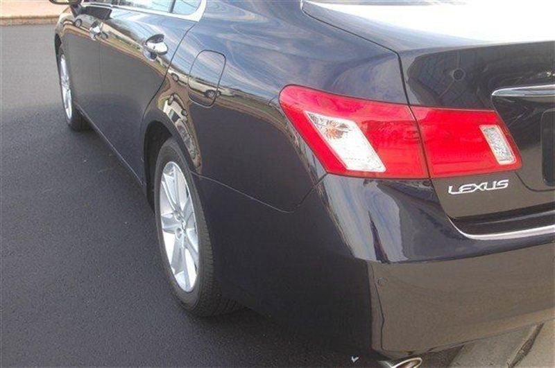 2008 Lexus ES 350 Base Trim - 7973283 - 7