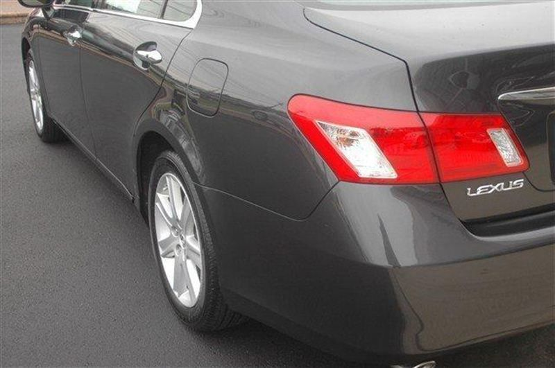2008 Lexus ES 350 Base Trim - 8102060 - 7