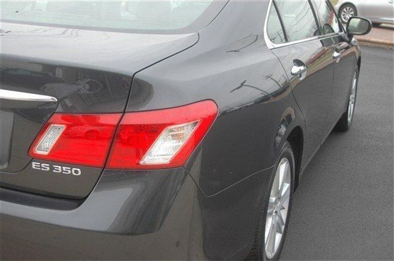 2008 Lexus ES 350 Base Trim - 8102060 - 8