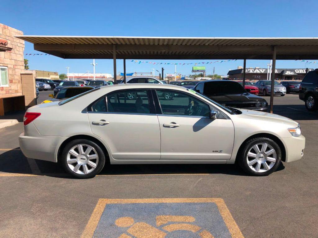2008 Lincoln Mkz Fuse Box Diagram Used Luxury Sedan At One Stop Auto Rh 1stopautomall Com 200