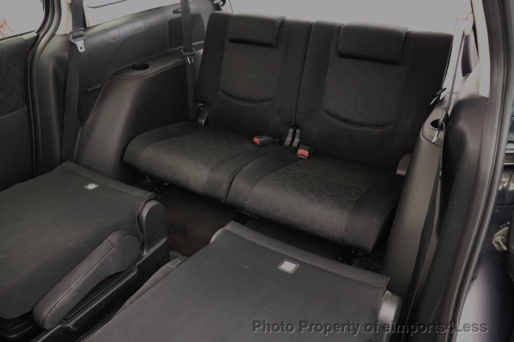 2008 Mazda Mazda5 CERTIFIED Mazda5 Sport 6 PASSENGER - 18587057 - 32