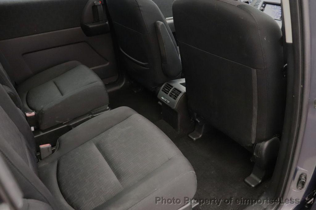 2008 Mazda Mazda5 CERTIFIED Mazda5 Sport 6 PASSENGER - 18587057 - 45