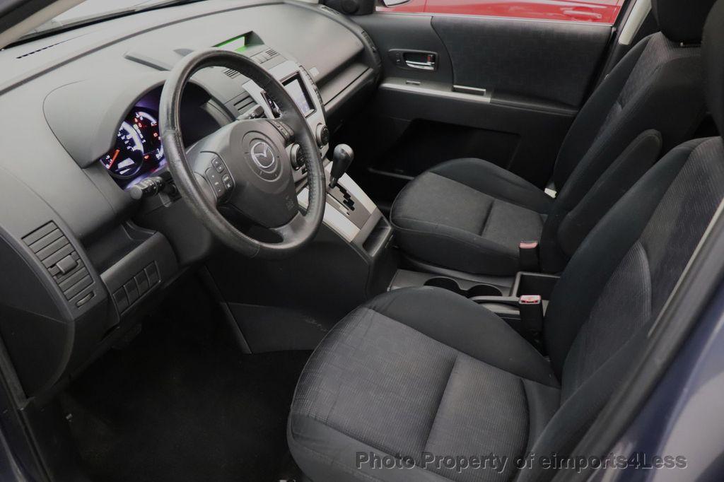 2008 Mazda Mazda5 CERTIFIED Mazda5 Sport 6 PASSENGER - 18587057 - 5