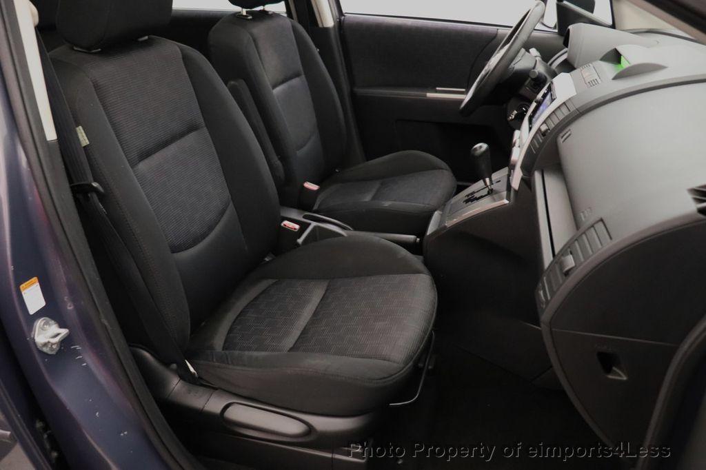 2008 Mazda Mazda5 CERTIFIED Mazda5 Sport 6 PASSENGER - 18587057 - 6