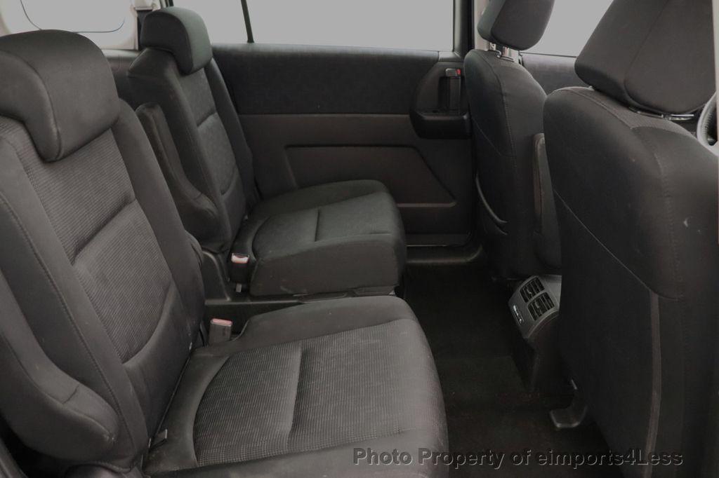 2008 Mazda Mazda5 CERTIFIED Mazda5 Sport 6 PASSENGER - 18587057 - 7
